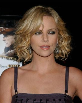pictures of short wavy hairstyles. Best short Hairstyles for Wavy