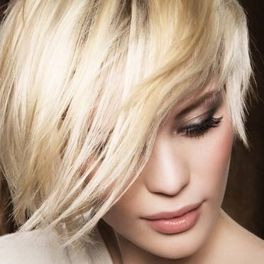 mature women short hairstyles. Remember that short hair