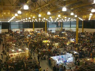 Bazaar, bazaar in Philippines, Philippine bazaar