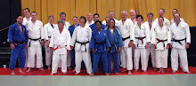 Judo Forum Summit Camp and Clinic