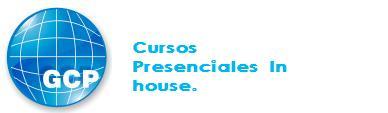 Cursos Presenciales Perú