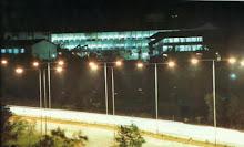STF at night