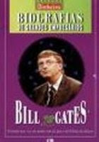 Biografia-Bill Gates