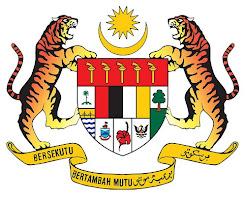 INFO 1 MALAYSIA