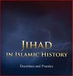 perjungan demi ISLAM