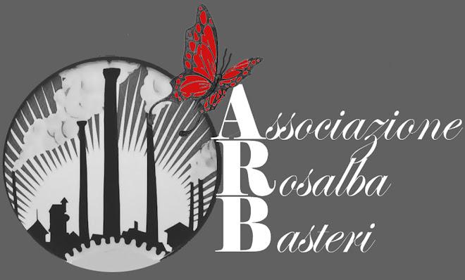 Associazione Rosalba Basteri