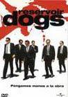 Semana 005 - Cães de Aluguel, de Quentin Tarantino