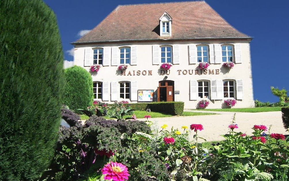 L 39 office de tourisme evaux les bains - Office de tourisme de ronce les bains ...