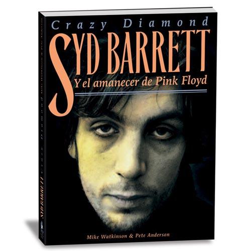 SYD BARRETT Syd_big