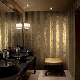 Lorena cavalcanti papel de parede wallpaper - Materiales para revestir paredes interiores ...