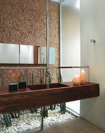 lorena cavalcanti m rmore banheiros. Black Bedroom Furniture Sets. Home Design Ideas