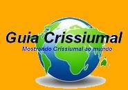 www.guiacrissiumal.com.br