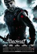 ver pelicula Beowulf online gratis