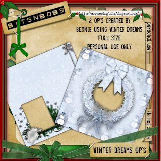 http://scrappingbits.blogspot.com/2009/12/winter-dreams-qps-freebie.html