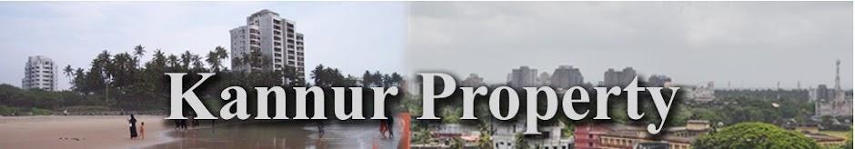 Kannur Property