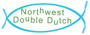Northwest Double Dutch