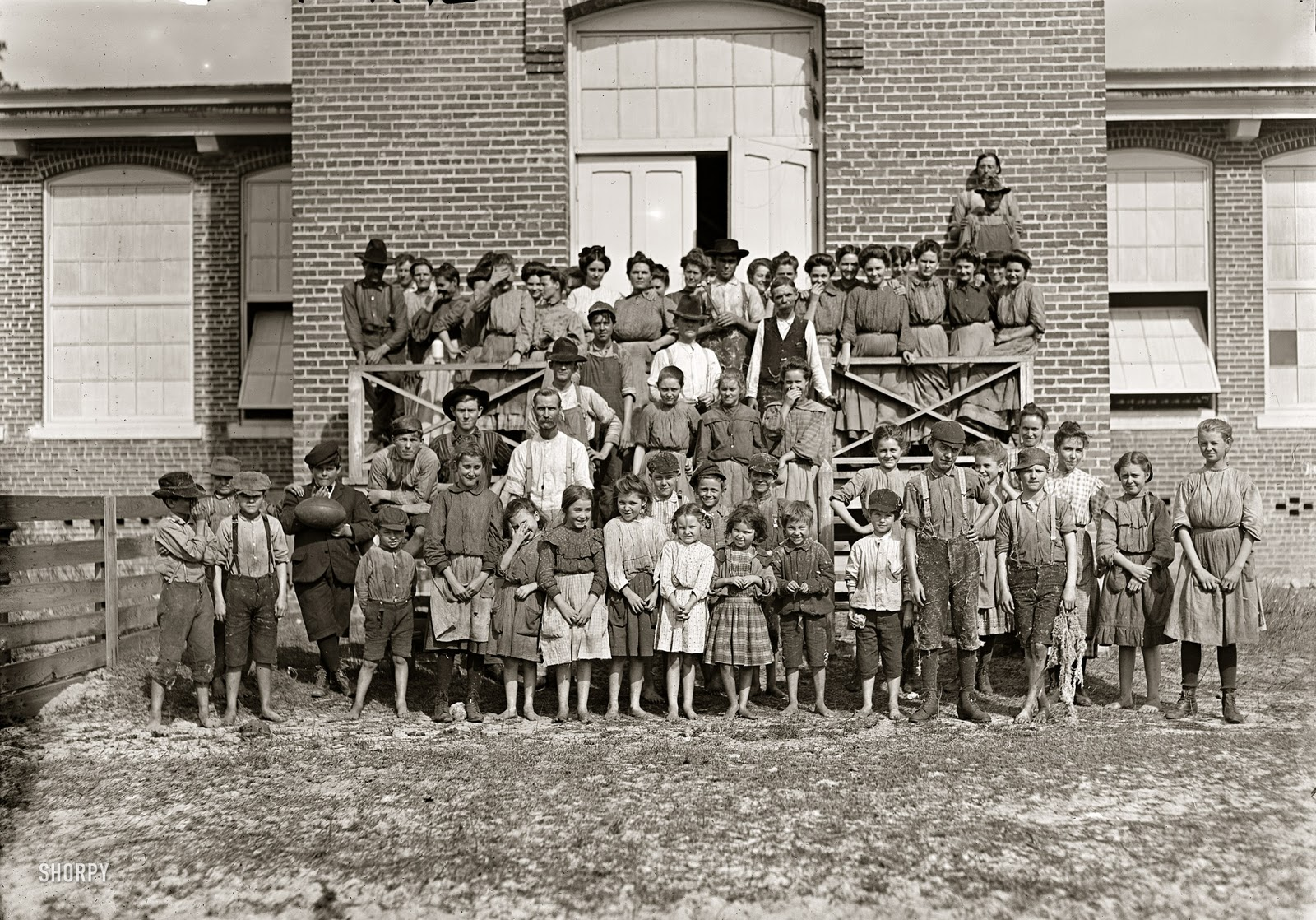 labor reform in the 1800 s The labor law reform we need rand wilson i like the analysis and rand's thinking on this issue as another way to begin labor's re-connect with unorganized workers, who organized labor has basically lost touch with.