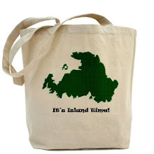Drummond Island Life Swag!