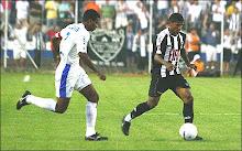 Atlético 6 Rio Branco 0
