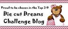 Challenge Top 3
