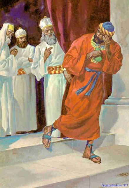 [Judas.jpg]