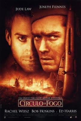 Filme Poster Círculo de Fogo DVDRip RMVB Dublado