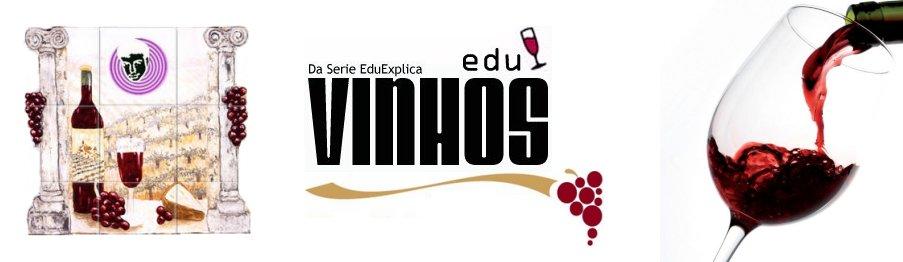 Edu Vinhos