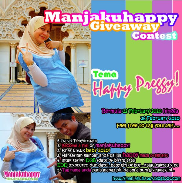 [Manjakuhappy+giveaway+contest+HAPPY+PREGGY.jpg]