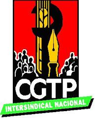 Confederação Geral dos Tabalhadores Portugueses