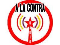 A LA CONTRA RADIO