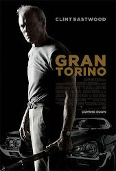 Baixe imagem de Gran Torino (Dual Audio) sem Torrent