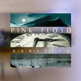 Pink Floyd - Rarities - Tree Full Of Secrets 14 Of 18