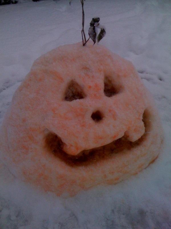 [pumpkin.aspx]