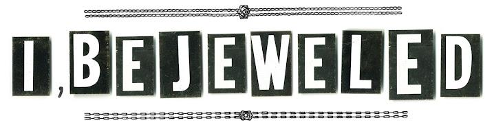 I, Bejeweled