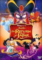Download grátis do Filme Aladim 2: O Retorno de Jafar RMVB - BAIXAR - LANÇAMENTO
