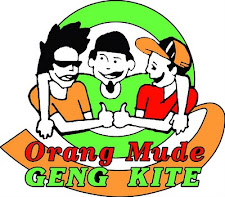 GENG KITE