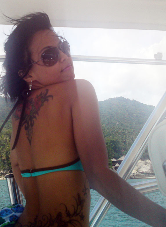 myanmar teen sexy nude bikini sex show