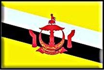 - Brunei Darussalam -