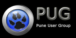 Pune User Group