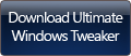 Download UWT 3.0  for Windows 8 Now !!
