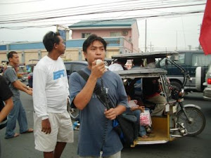 larawan kuha noong ika-23 ng Nobyembre 2007