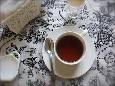 Nappe, Tischdecke,Tafelkleed