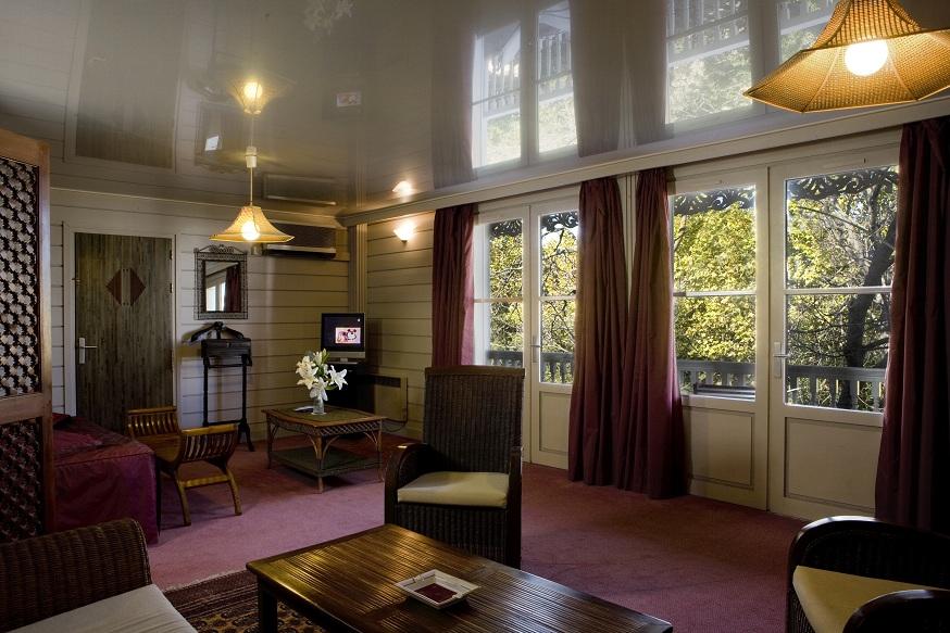 L 39 instant resto h tel la maison blanche 34 000 for Restaurant la maison blanche montpellier