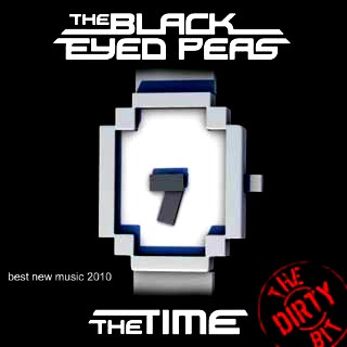 The Black Eyed Peas - The Time | The Dirty Bit | Music Lyrics
