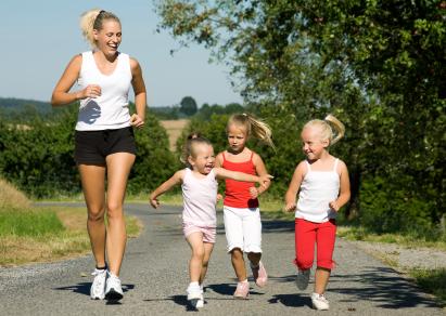 Consejos para llevar una vida saludable. El ejercicio físico, una buena alimentación y dejar de fumar es imprescindible para llevar buenos hábitos en tu vida. Somos un centro nutricionista de donostia donde te ayudaremos a llevar una vida saludable. Pide cita