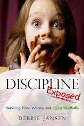 Discipline Exposed