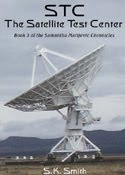 STC - The Satellite Test Center