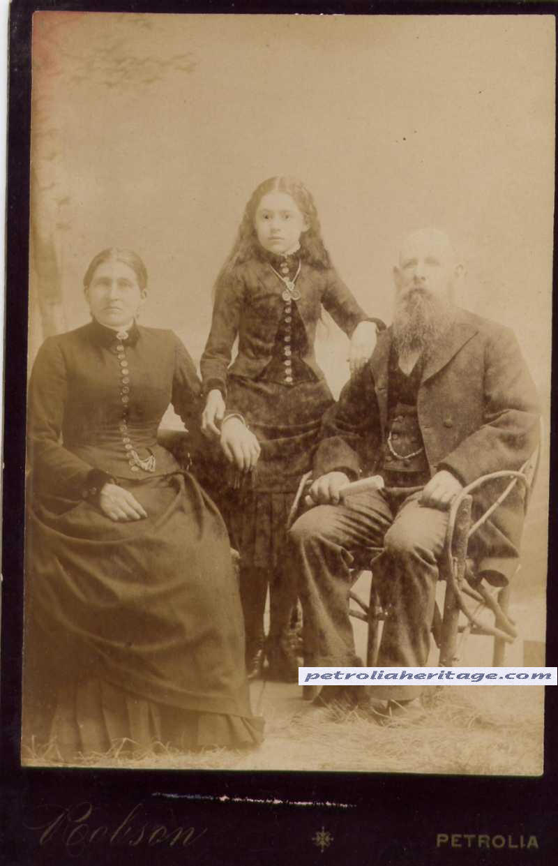Post-mortem photography - Wikipedia