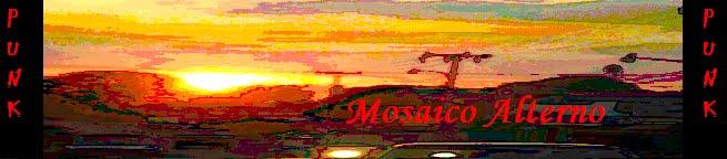 Mosaico Alterno