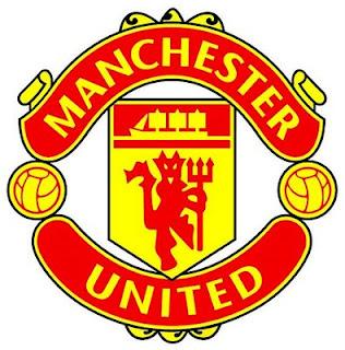 manchester_united_logo.jpg